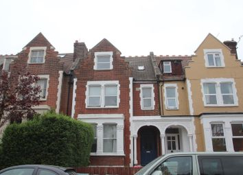 Thumbnail Property to rent in Onslow Gardens, Muswell Hill