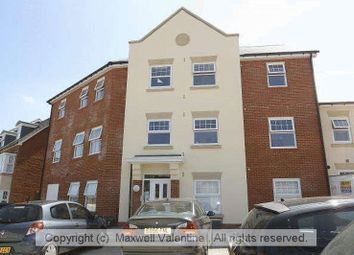 Thumbnail 2 bedroom flat to rent in Mackintosh Street, Bromley