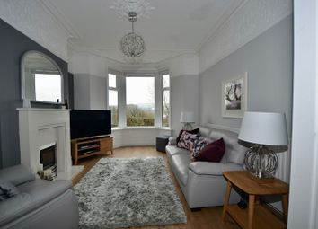 3 bed terraced house for sale in Blackburn Road, Padiham, Burnley BB12