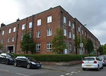 Thumbnail 2 bed flat for sale in 25H Mingarry Street, North Kelvinside, Glasgow