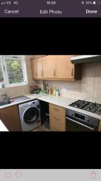 Thumbnail 3 bed detached house to rent in Charlton Rd, Wembley