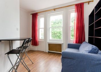 1 bed flat for sale in Greyhound Road, Barons Court, London W149Sa W14