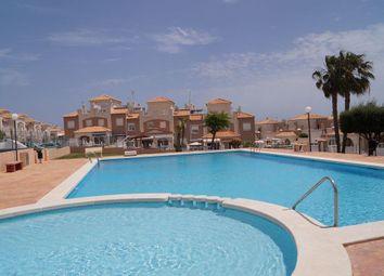 Thumbnail 3 bed chalet for sale in Avenida Del Horizonte 03183, Torrevieja, Alicante