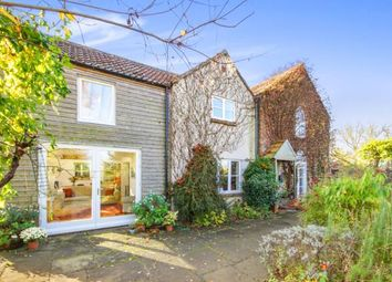Thumbnail 5 bed detached house for sale in Bevington, Berkeley, Gloucestershire, England