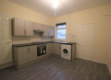 2 bed terraced house for sale in Lansdowne Street, Darlington DL3