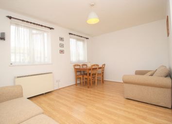 Thumbnail 1 bed flat for sale in St. Erkenwald Road, Barking, Essex
