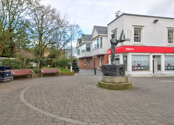 2 bed flat for sale in High Street, Maidenhead SL6