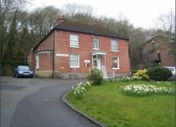Thumbnail Serviced office to let in Fennels Lodge, St. Peters Close, High Wycombe