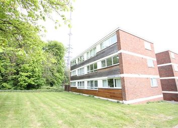 Thumbnail 2 bed flat for sale in Dorrington Court, 260 South Norwood Hill, South Norwood