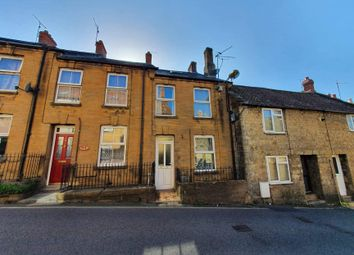 Thumbnail 4 bed terraced house for sale in Hermitage Street, Crewkerne
