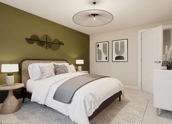 Falcon Fields, Fambridge Road, Maldon CM9. 1 bed flat