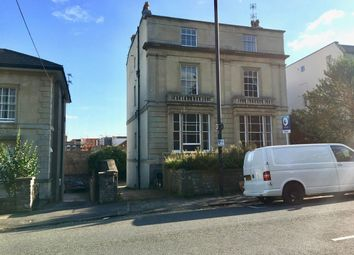 Thumbnail 1 bed flat for sale in Cotham Road, Cotham