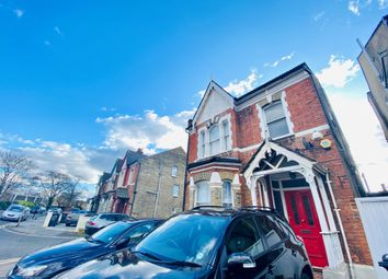 5 bed detached house to rent in The Crescent, Croydon CR0