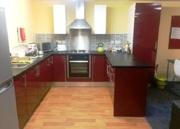 Thumbnail Room to rent in House, Harborne, West Midlands
