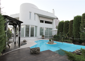 Thumbnail 3 bed villa for sale in Rafina, Attiki, Greece