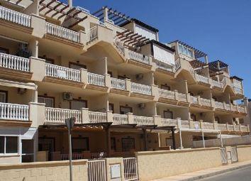 Thumbnail 2 bed apartment for sale in Mar De Cristal, Spain