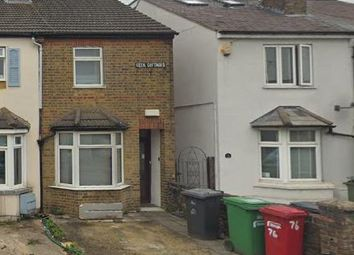 Thumbnail 3 bed end terrace house to rent in Belgrave Road, Slough