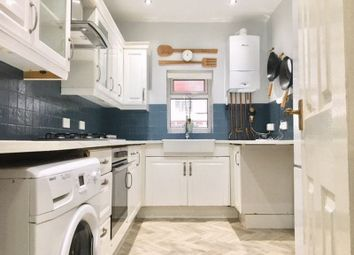 Thumbnail 3 bed terraced house to rent in Buller Road, Tottenham Hale, London