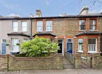 Thumbnail 3 bed terraced house for sale in North Street, Bromley