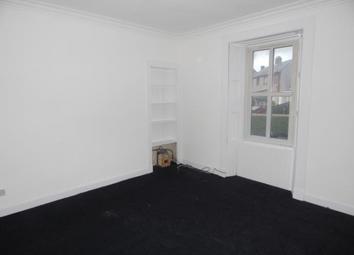 Thumbnail 2 bed maisonette to rent in Cairnie Street, Arbroath