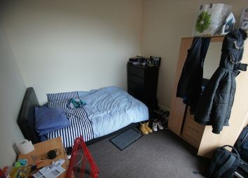 Thumbnail 1 bedroom flat to rent in Kingsway, Coventry