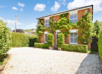 Thumbnail 5 bed property for sale in Hungerford, Bursledon, Southampton