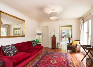 Thumbnail 2 bed maisonette for sale in Cromwell Avenue, Highgate Village, London
