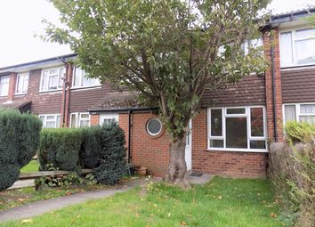 Thumbnail 3 bed terraced house to rent in Bromley Lane, Kingswinford, Kingswinford
