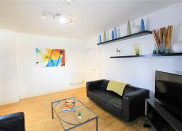 Thumbnail 1 bed property to rent in Grove Street, London, Greater London