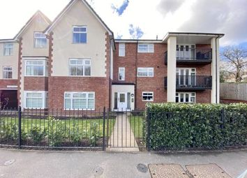 2 bed flat for sale in Stratford Road, Shirley, Solihull, West Midlands B90