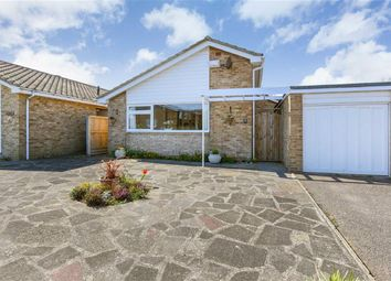 Thumbnail 3 bed property for sale in Cliff Field, Westgate-On-Sea