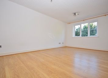 Thumbnail 2 bed flat to rent in Stevenson Close, New Barnet