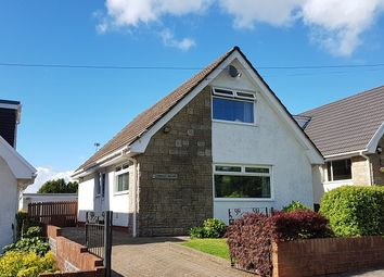 3 bed detached house for sale in Greenways, Waunarlwydd, Swansea, City And County Of Swansea. SA5