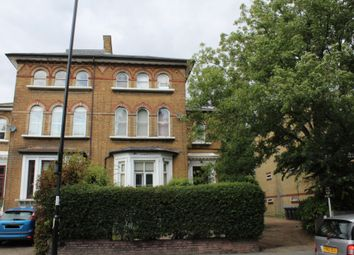 Thumbnail 4 bed flat for sale in Selhurst Road, South Norwood