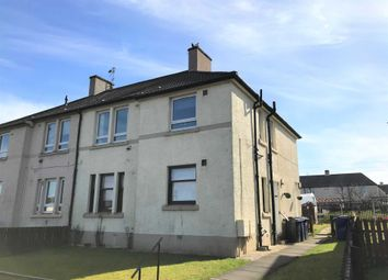 Thumbnail 2 bed cottage to rent in Kilbarchan Road, Johnstone