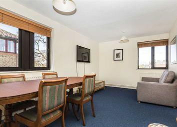 Thumbnail 1 bedroom flat for sale in Waldegrave Road, Teddington