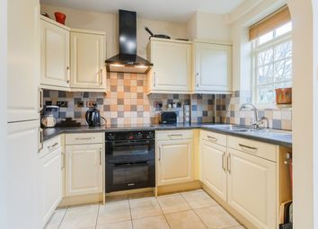Thumbnail 2 bed terraced house for sale in Lower Road, Chalfont St Peter, Gerrards Cross
