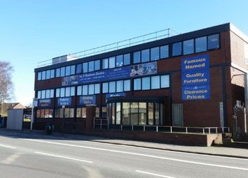 Thumbnail Office to let in 160 Oldham Roadb, Manchester, Failsworth