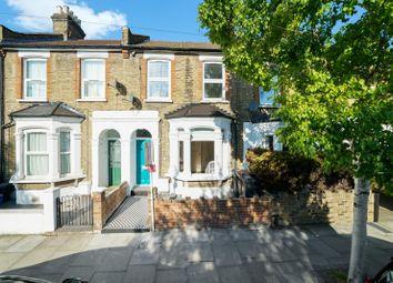 Adley Street, London E5. 2 bed flat for sale