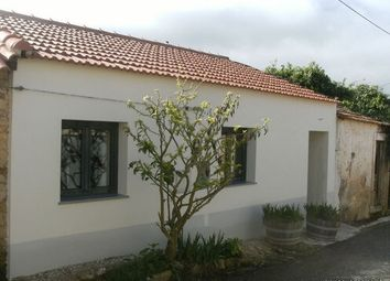 Thumbnail 3 bed cottage for sale in Soure (Parish), Soure, Coimbra, Central Portugal