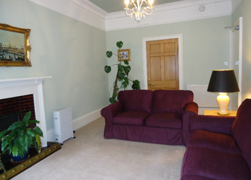 Thumbnail 3 bedroom flat to rent in Summerhall Place, Newington, Edinburgh, 1Qe