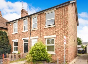 Thumbnail 1 bed flat for sale in Braintree Road, Witham
