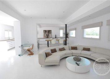 Thumbnail 4 bed villa for sale in 07830 Sant Josep De Sa Talaia, Balearic Islands, Spain