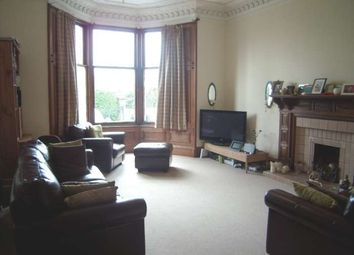Thumbnail 3 bed property for sale in Carlibar Road, Barrhead, Glasgow