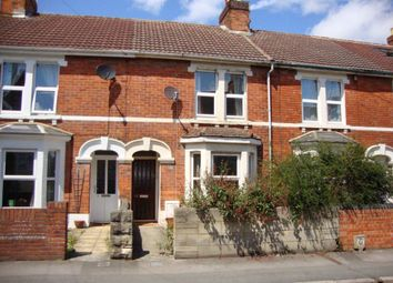 2 bed property to rent in Stafford Street, Swindon SN1