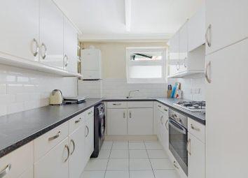 Room to rent in London Road, Thornton Heath CR7