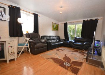 Thumbnail 2 bed flat for sale in Woburn Close, London