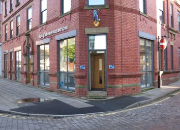 Thumbnail Office to let in 361 Deansgate, Manchester