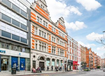 Thumbnail 2 bed flat for sale in Earls Court Road, Earls Court, London