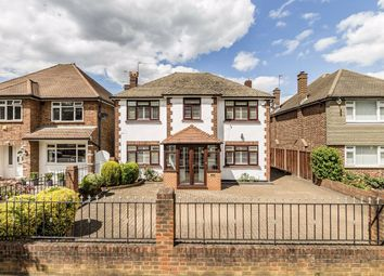 5 bed property for sale in Ormond Crescent, Hampton TW12